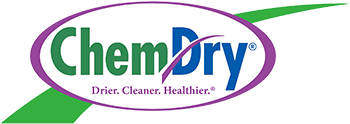 Peninsula Chem-Dry Carpet Cleaning Logo